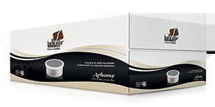 arhome-capsule-compatibili-lavazza - Bell caffè Italia