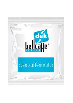 caps-decaf-bellcaffe - Bell caffè Italia