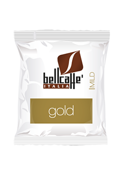 caps-gold-bellcaffe - Bell caffè Italia