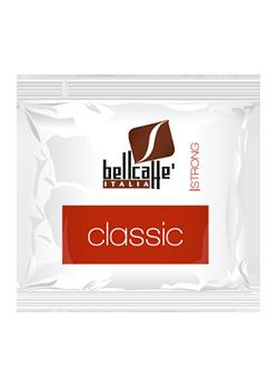 cialde-classic-bellcaffe - Bell caffè Italia