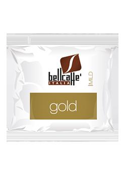cialde-gold-bellcaffe - Bell caffè Italia