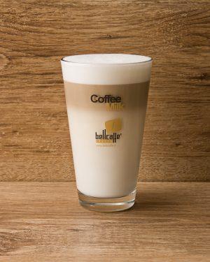 Bicchiere - Bell caffè Italia