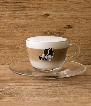 Tazzina - Bell caffè Italia