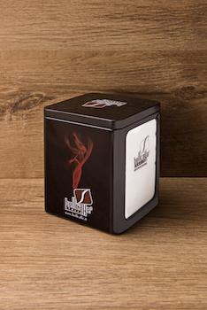 Portatovaglioli - Bell caffè Italia