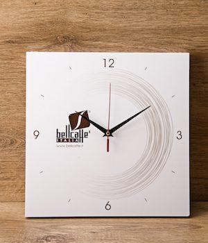 Orologio - Bell caffè Italia