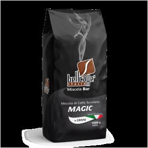 magic - Bell caffè Italia