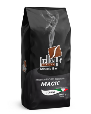 magic - Bell caffè Italia