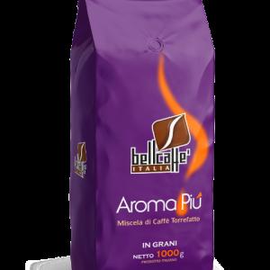 aromapiù - Bell caffè Italia